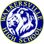 Walkersville High School