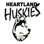 Heartland Community School