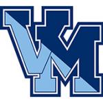 Villa Maria Academy Malvern, PA, USA
