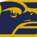Riverview East Acad.