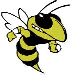 Gwynn Park High School Brandywine, MD, USA