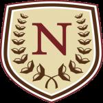 Nova Classical Academy Tri