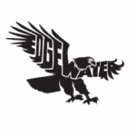 Edgewater HS Orlando, FL, USA