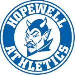 Hopewell Hopewell, VA, USA