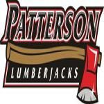 Patterson Patterson, LA, USA