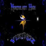 Northeast High