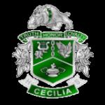LHSAA District 6-4A Championship