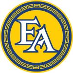 East Ascension