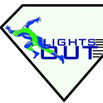 Lights Out Track Club