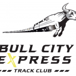 Bull City Express Durham, NC, USA
