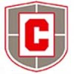 Conard High West Hartford, CT, USA