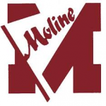 Moline High School Moline, IL, USA