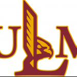 University of Louisiana-Monroe
