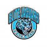 Elite Jaguars Track Club Woodstock, GA, USA