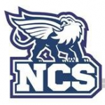 New Covenant Schools Lynchburg, VA, USA