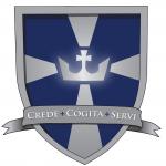 Christ the King Catholic School Huntersville, NC, USA