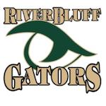 River Bluff Lexington, SC, USA