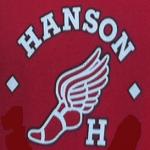 Hanson Middle School Hanson, MA, USA