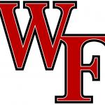 West Florida Tech HS Pensacola, FL, USA