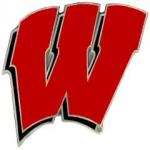 Westmoreland Middle School Westmoreland, TN, USA