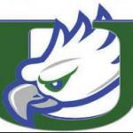Uwharrie Charter Academy