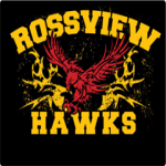 Rossview Middle School Clarksville, TN, USA