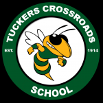 Tuckers Crossroads Lebanon, TN, USA