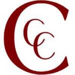 Cannon Co. Middle School Woodbury, TN, USA