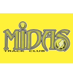 Midas Track Club SC FORT MILL, SC, USA