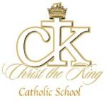 Christ the King (Madisonville) Madisonville, KY, USA