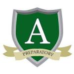 Ypsilanti Arbor Preparatory