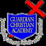 Guardian Christian Academy Chesterfield, VA, USA