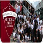 St. Thomas More Academy Raleigh, NC, USA