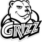 Bear Creek Middle School