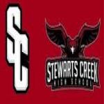 Stewarts Creek High School Smyrna, TN, USA