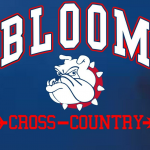 Bloom Elementary Louisville, KY, USA