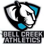Bell Creek Academy