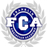 Franklin Christian Academy Middle School Franklin, TN, USA