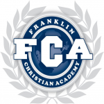 Franklin Christian Academy High School Franklin, TN, USA