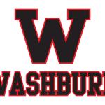 Washburn High School Washburn, TN, USA