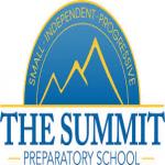 The Summit Preparatory School