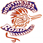 Northern Augusta Road Runners