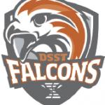 DSST MS: Byers Denver, CO, USA
