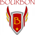Bourbon County Colonel Relays