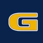 Galloway Middle Learning XC Atlanta, GA, USA