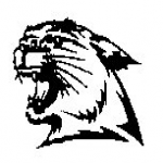 Warren County Middle School Front Royal, VA, USA