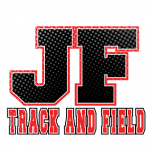 JF Seminole Quad Meet #2