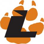 Lourdes University Sylvania, OH, USA