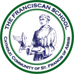 The Franciscan School Raleigh, NC, USA