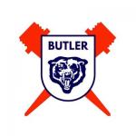 Butler Louisville, KY, USA